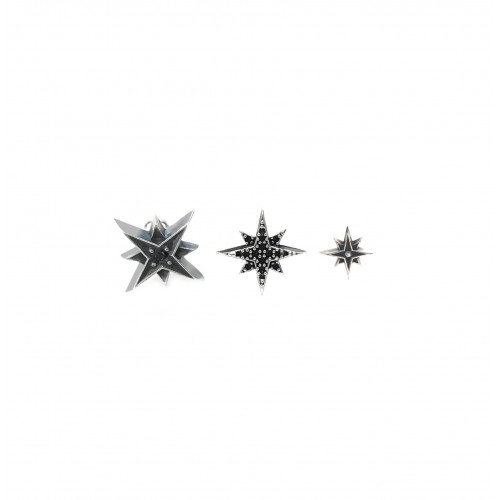 Lumina set Earrings