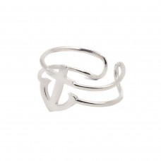 Midi Anchor Ring